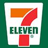 7-Eleven supplier
