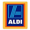ALDI supplier