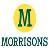 Morrisons supplier