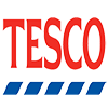 Tesco supplier