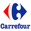 Carrefour supplier