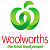 Woolworth supplier